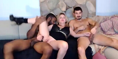 elbers step mom fucked by everyone
