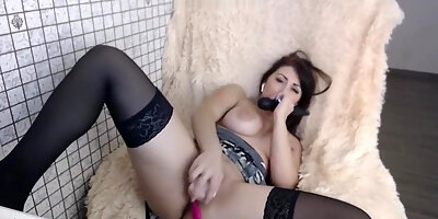 momsteachsex slutty milf craves cock and pussy