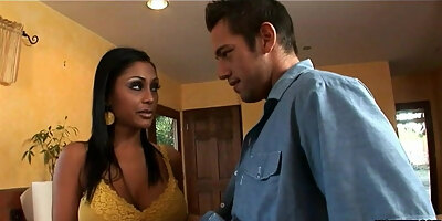 brazzers mommy got boobs elexis monroe and sean lawless